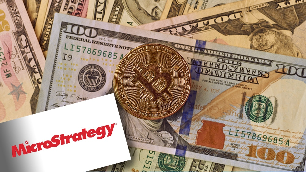 BTC dolar inversion compra