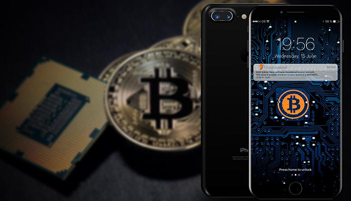 asociar identidades usuarios monederos bitcoin