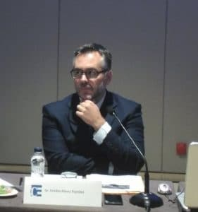 ethereum criptomoneda impuestos España