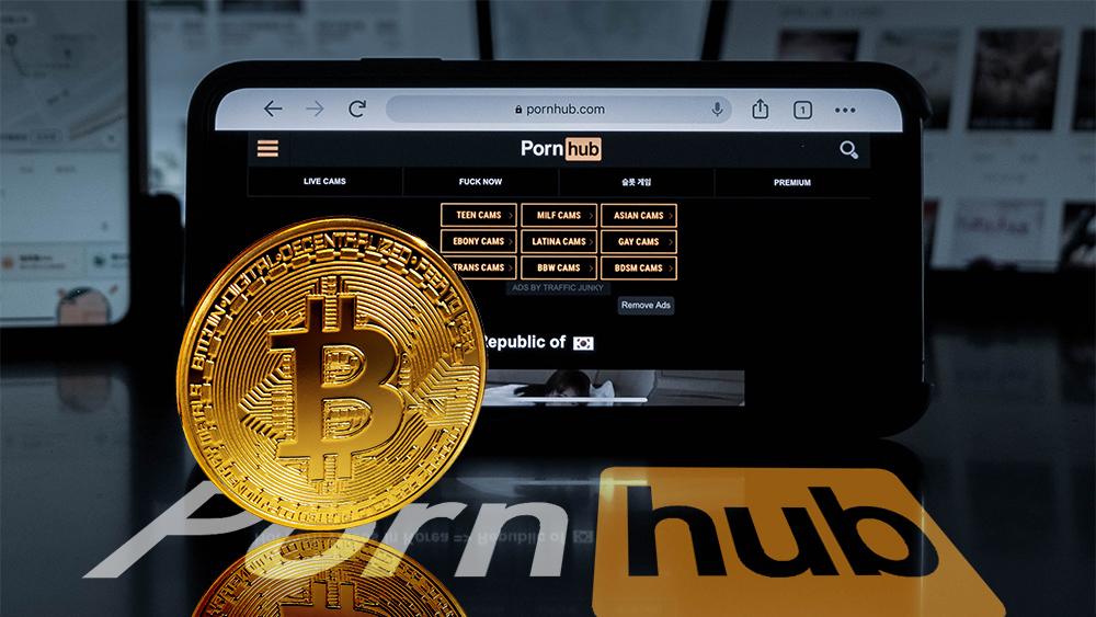 pago servicios criptomonedas bitcoin