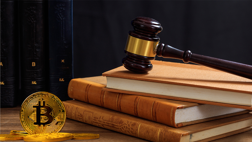 leyes regulaciones criptomonedas bitcoin españa latinoamerica