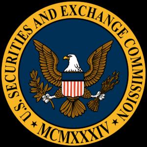 bitcoin mira regulacion ley