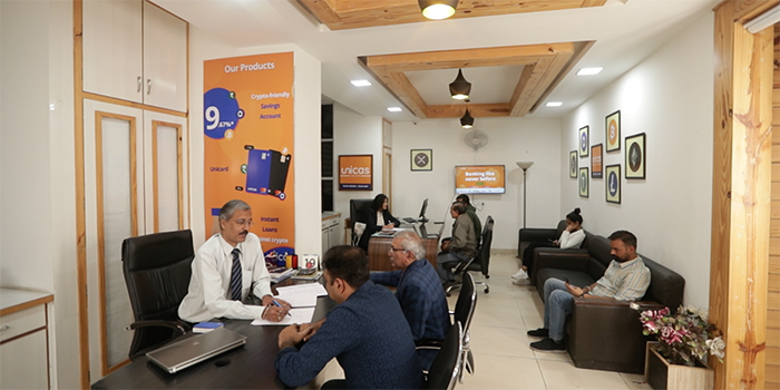 servicio clientes banco bitcoin india