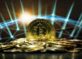 bitcoin satoshi Nakamoto criptomoneda