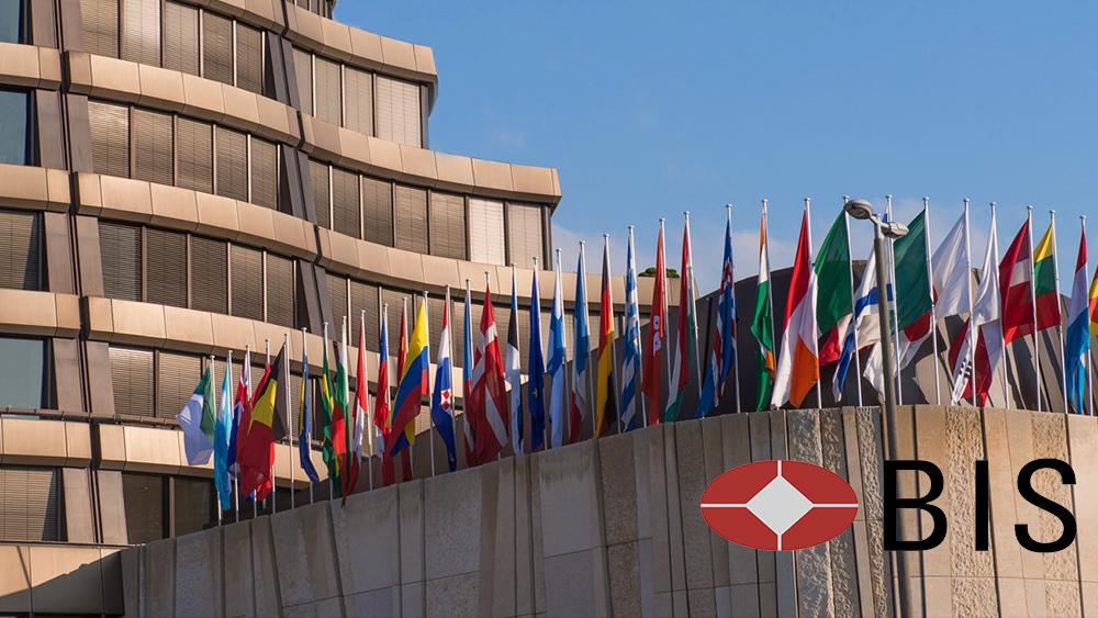 investigación stablecoin regulación gobierno