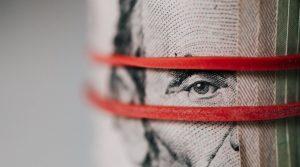 EE. UU. regulaciones valor dolar