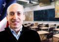 SEC profesor bitcoin criptomonedas