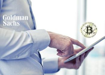 empresario servicio custodia bitcoin