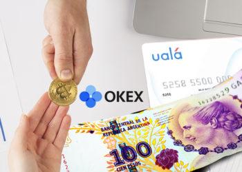 bitcoin criptomoneda plataforma transferencias