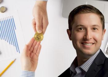 grayscale criptomonedas bitcoin inversion