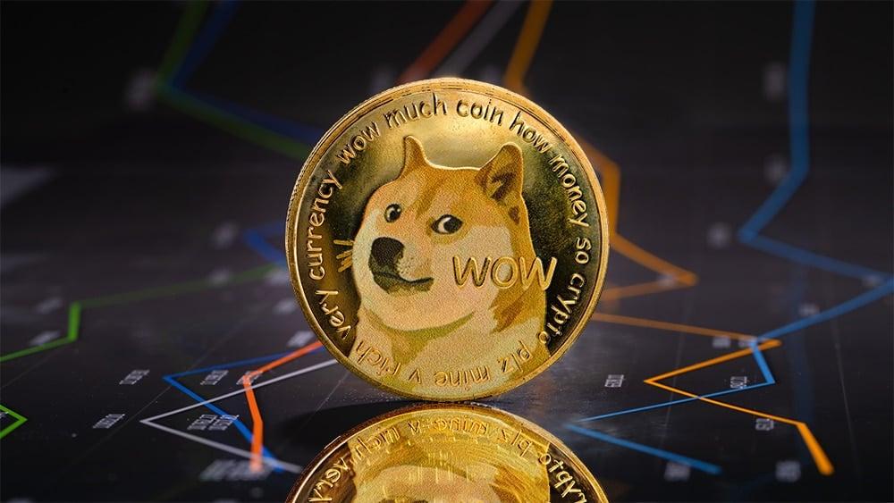 Dogecoin qué es mercado criptomonedas