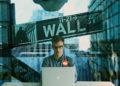 rodillas reglas bitcoin inversión