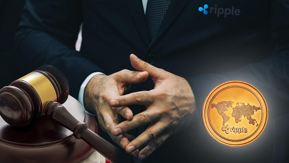 criptomoneda bitcoin valor mercado