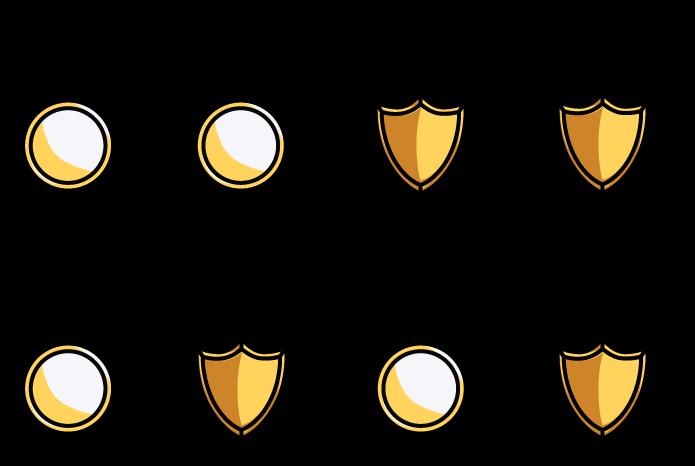 criptomonedas seguridad plataforma sistema