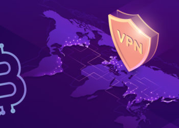 Red privada virtual VPN