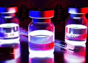 BTC darknet medicina venta