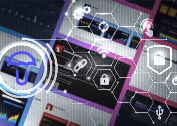 actualización privacidad nodos blockchain bitcoin umbrel