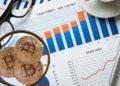 análisis fundamental profundidad bitcoin inversiones criptomonedas