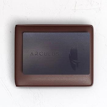 arculus wallet