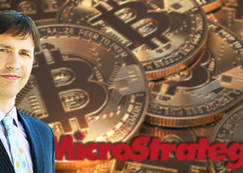 inversion pagarés bitcoin microstrategy inversionista