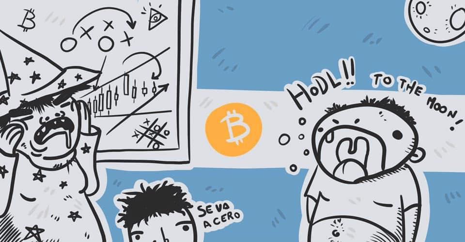 bitcoin argentina portada