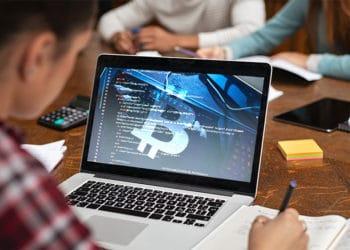 chaincode labs desarrolladores bitcoin latinoamérica