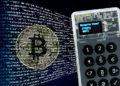 BTC transacciones errores multifirma