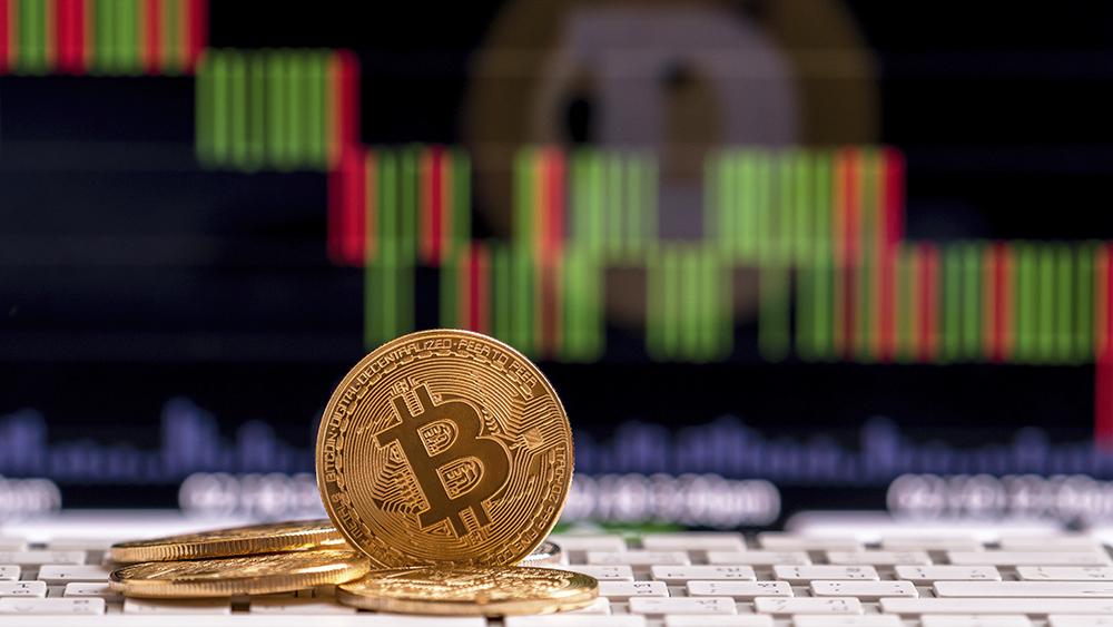 valor baja precio traders