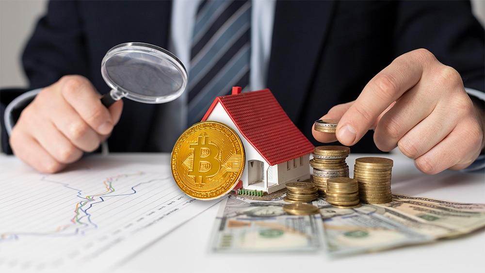 portafolio inversión criptomonedas bitcoin inversionistas