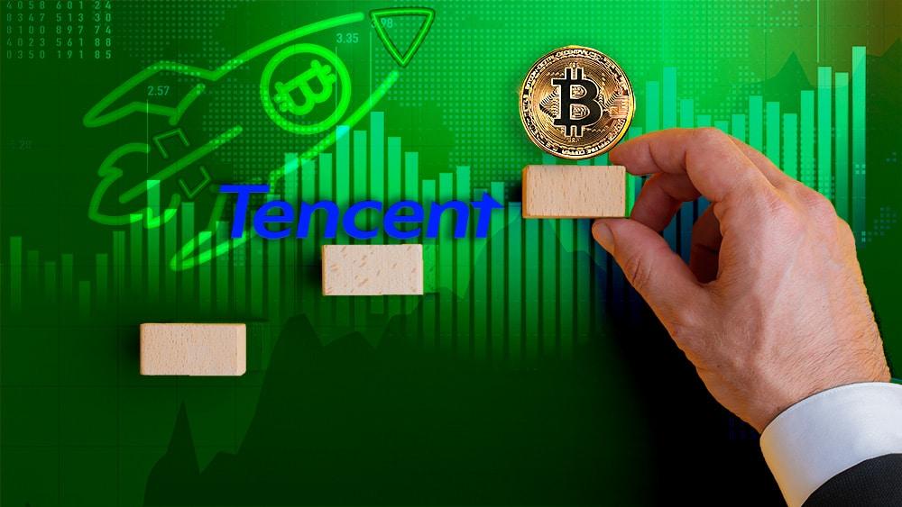 capitalización mercado criptomoneda bitcoin