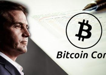 BTC core desarrolladores abogados