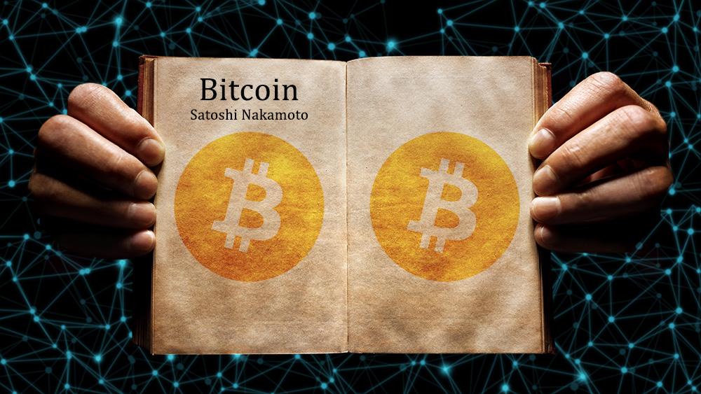 libro blanco bitcoin comunidad satoshi nakamoto