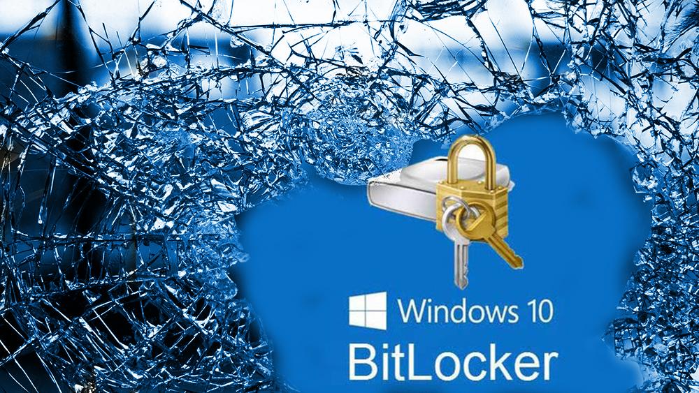 hardware seguridad ataque usuario