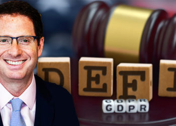 regulación estados Unidos tecnología defi