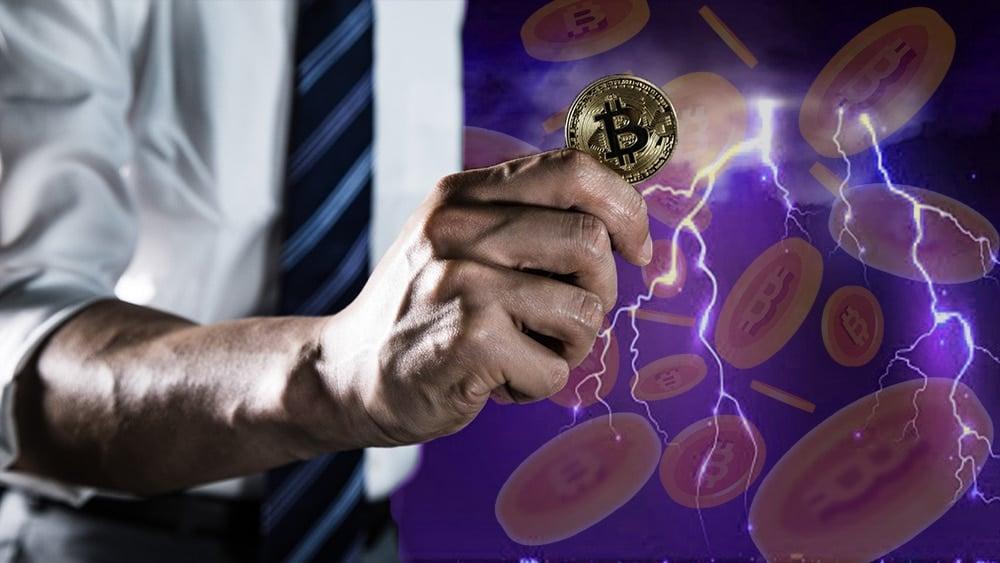 contratos lightning network compra bitcoin