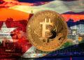 comprar bitcoin cuba 2021