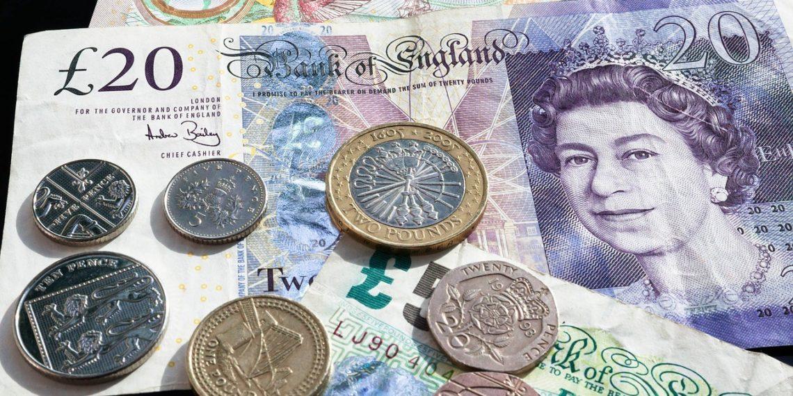 banco inglaterra gobernador deuda crisis banco central