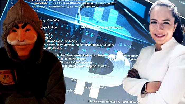 desarrolladores bitcoin latinoamérica Chaincode labs