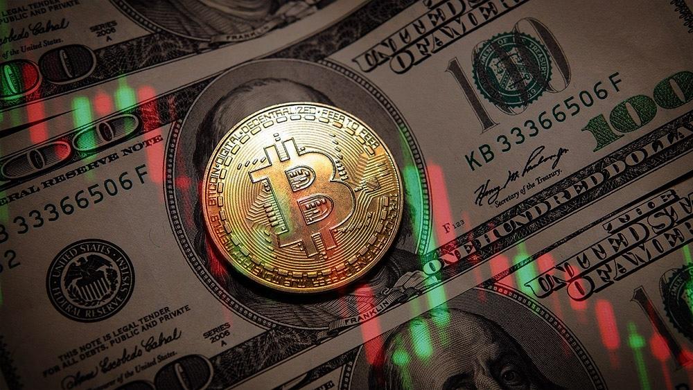 dolar devaluación bitcoin 10 años