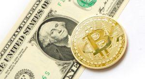 escasez moneda nacional digital