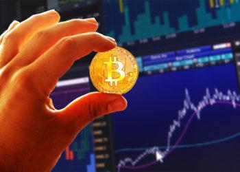 hodlers bitcoin retiro casas cambio liquidez mercado criptomonedas