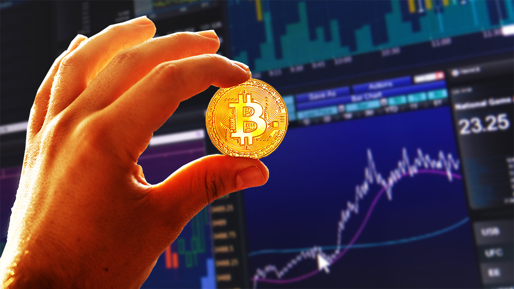 escasez-bitcoin-exchanges