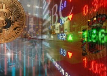 comercio bitcoin mercado criptomonedas bolsa valores españa