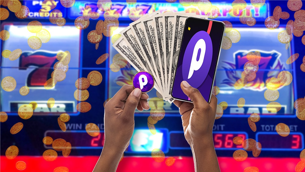 ganancias dinro casino pool together token