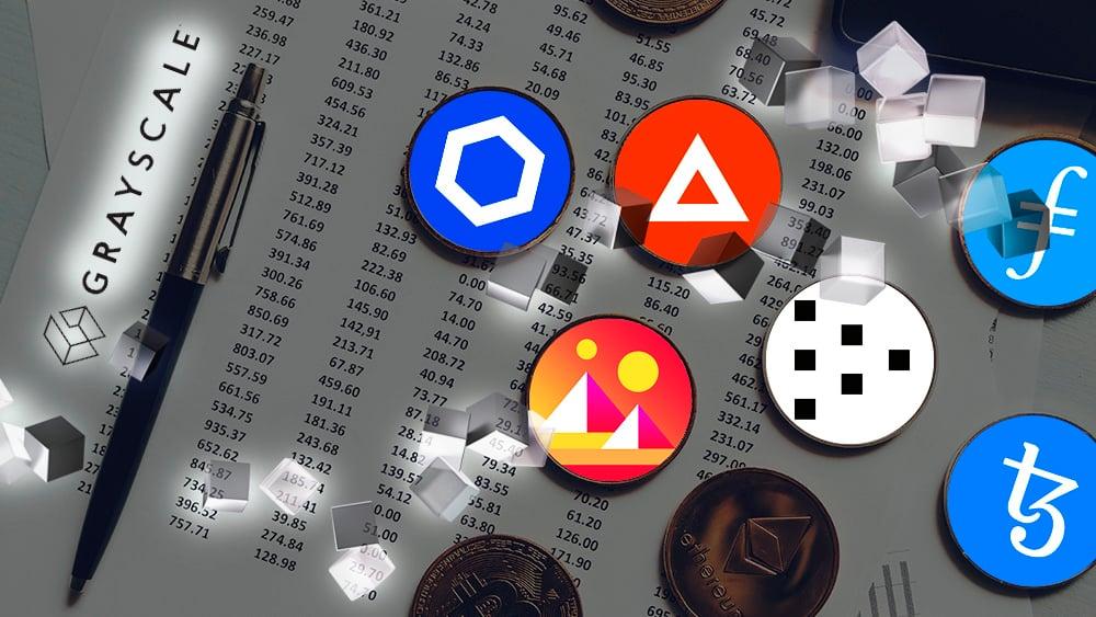 empresas BTC tokens documentos