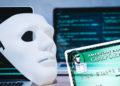 data usuarios inseguridad ataque
