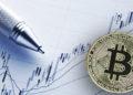 BTC precio estimaciones predición