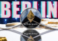 bifurcación ethereum 2.0 berlin desarrolladores blockchain