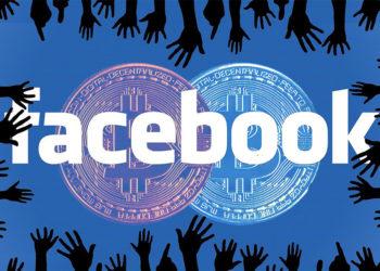 interes bitcoin medido grupo facebook
