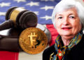 regulacion criptomonedas bitcoin Estados Unidos